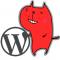 記事に文字列を入れる:【1日目】WordPress1日1プラグイン