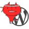 WordPress:1日1プラグイン作成してみます。